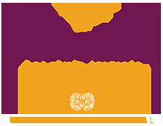 Tishler Logo